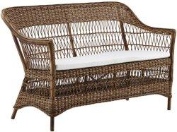 Sika Design Charlot sofa 2-seter