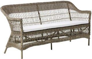 Sika Design Charlot sofa 3-seter