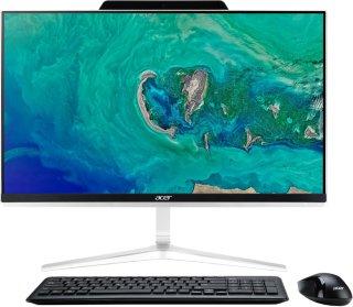 Acer Aspire Z24 (16079)