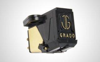 Grado GOLD 1