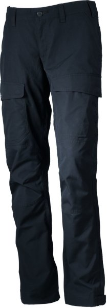 Lundhags Field Pants (dame)