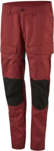 Lundhags Field Pants, dame
