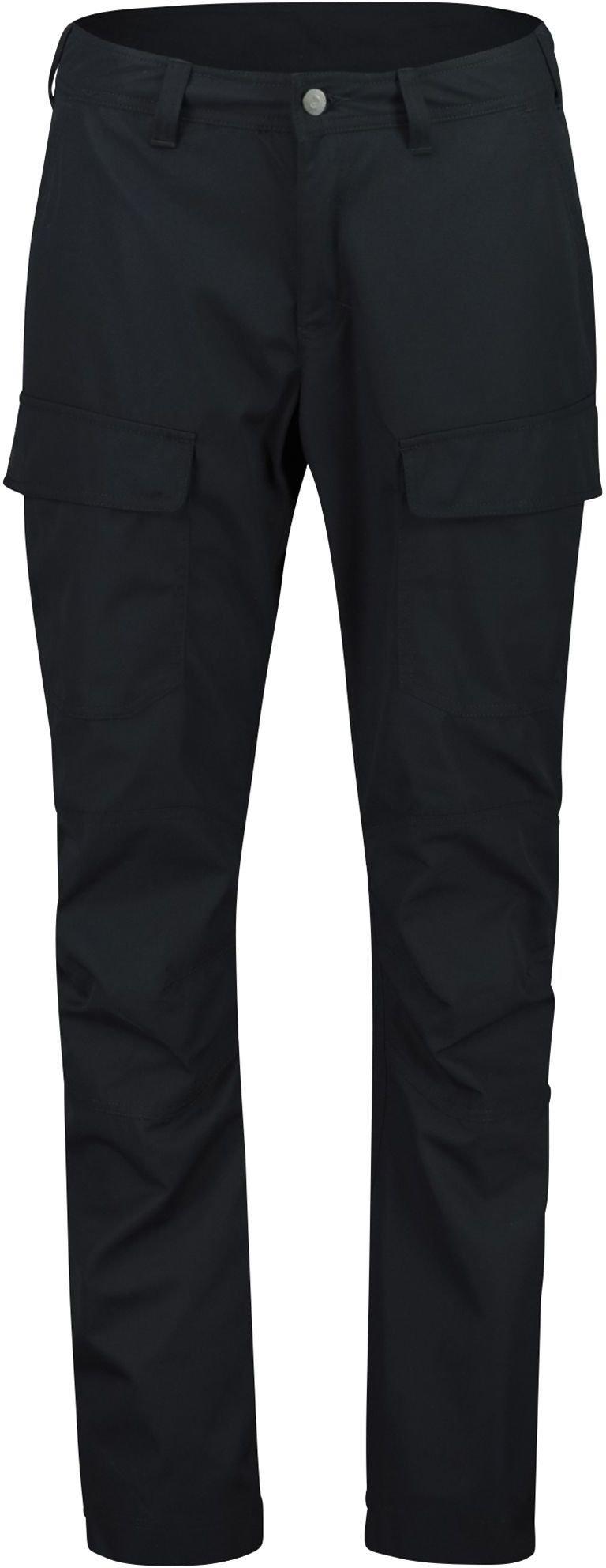 Lundhags Field Pants, herre