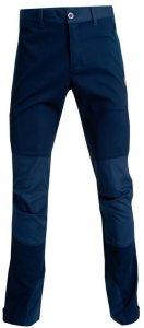 Tufte Wear Pants (Herre)