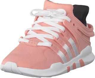 Best pris på Adidas Originals Eqt Support ADV (Barn) Se