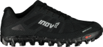 Inov-8 Mudclaw 275 (Herre)