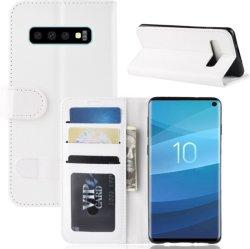 Fodral Samsung Galaxy S10+