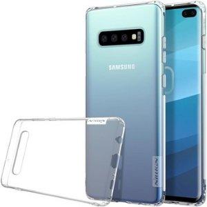 Nillkin Nature Samsung Galaxy S10e