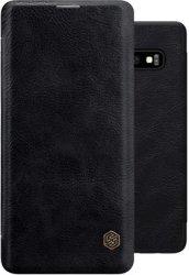 Nillkin Qin Samsung Galaxy S10+