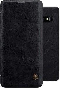 Qin Samsung Galaxy S10+