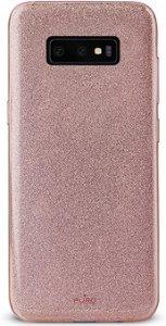 Puro Shine Samsung Galaxy S10
