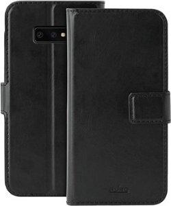 Puro Milano Samsung Galaxy S10