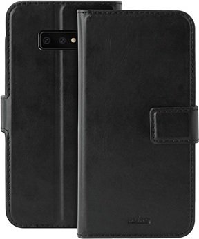 Puro Milano Samsung Galaxy S10e