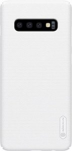 Nillkin Super Frosted Shield Samsung Galaxy S10