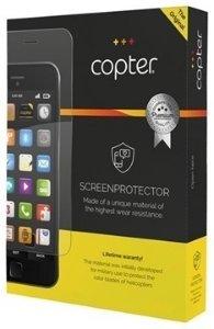 Copter Samsung Galaxy S10e