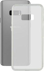 Ksix Flex Samsung Galaxy S10+