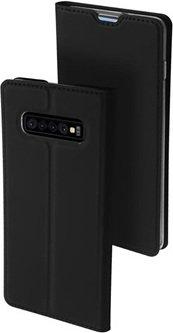 Dux Ducis Skin Pro Samsung Galaxy S10e