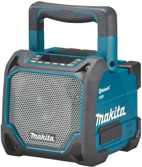 Makita DMR202