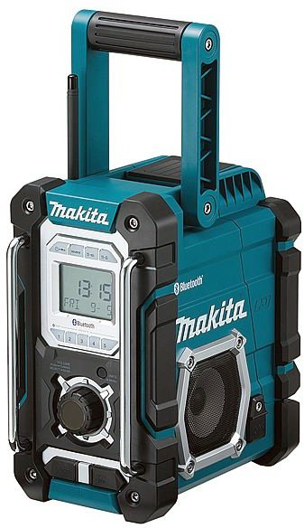 Makita DMR108
