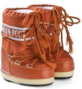 Moon Boot Classic (Barn)