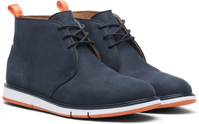 Swims Motion Chukka (Herre)