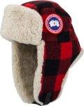 Canada Goose Buffalo Hat