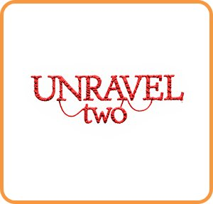 Unravel Two til Switch