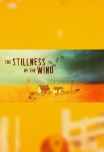 Stillness of the Wind til PC