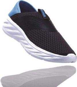 8f8a66af212 Best pris på Hoka One One Ora Recovery Shoe (Herre) - Se priser før ...