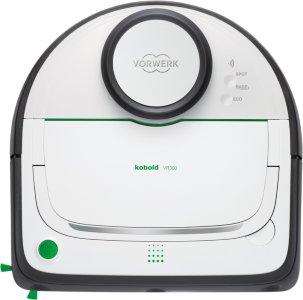 Vorwerk Kobold VR300 Pro
