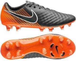 0460fbef Best pris på Nike Magista Obra II FG - Se priser før kjøp i Prisguiden