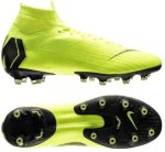 Nike Mercurial Superfly 6 Pro Elite AG