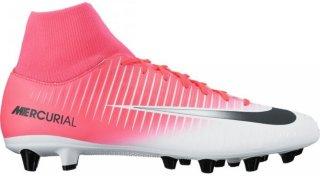 Best pris på Nike Mercurial Victory VI DF AG-PRO - Se priser før ... 0e150f2ec1d10