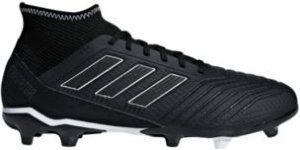 Adidas Predator 18.3 AG (Herre)