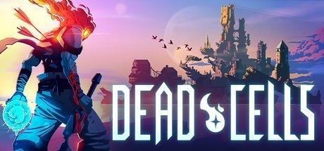 Dead Cells til PC