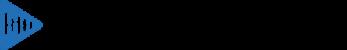 Elutstyr logo