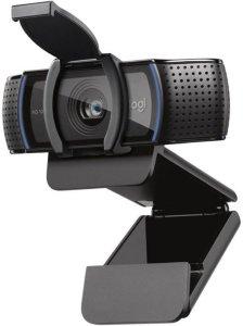 C920s Pro HD
