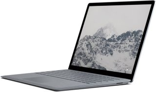 Microsoft Surface Laptop 2 (LQV-00013)