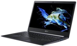 Acer TravelMate X TMX514 (NX.VJ8EG.002)