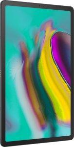 Galaxy Tab S5e 64GB WiFi