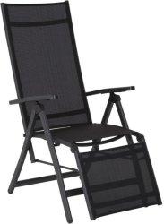 Easy Living Messina regulerbar stol