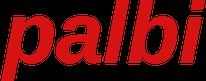Palbi logo