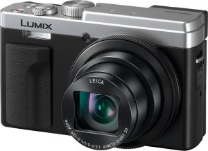 Panasonic Lumix TZ95