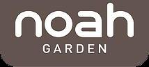 Noah Garden logo