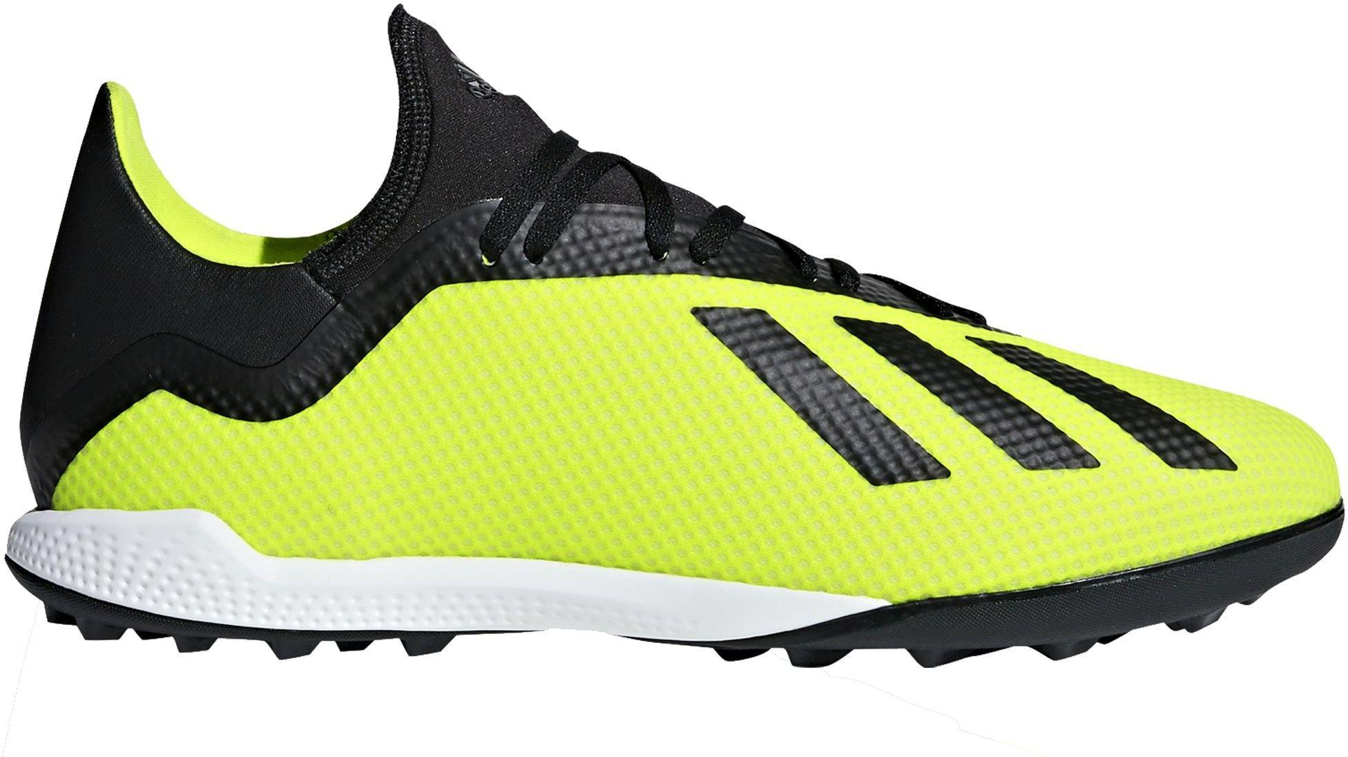 Adidas X Tango 18.3 TF (Herre)