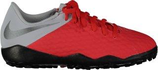 849855da Best pris på Nike PhantomX 3 Academy TF - Se priser før kjøp i ...