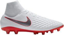 Nike Obra 2 Academy DF AG-Pro (Unisex)