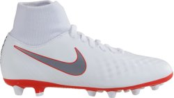 Nike Obra 2 Academy DF AG-Pro (Junior)
