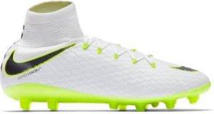 Nike Phantom 3 Pro DF AG-Pro (Herre)