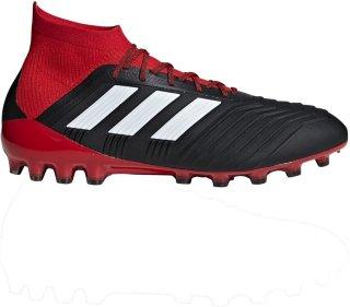 389363f6 Best pris på Adidas Predator 18.1 FG/AG - Se priser før kjøp i ...